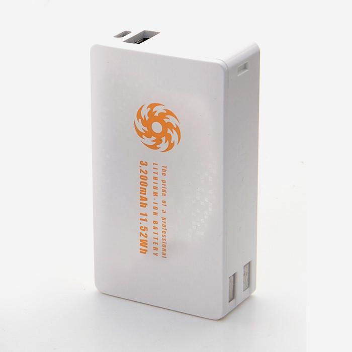 バッテリーKBTS-3200
