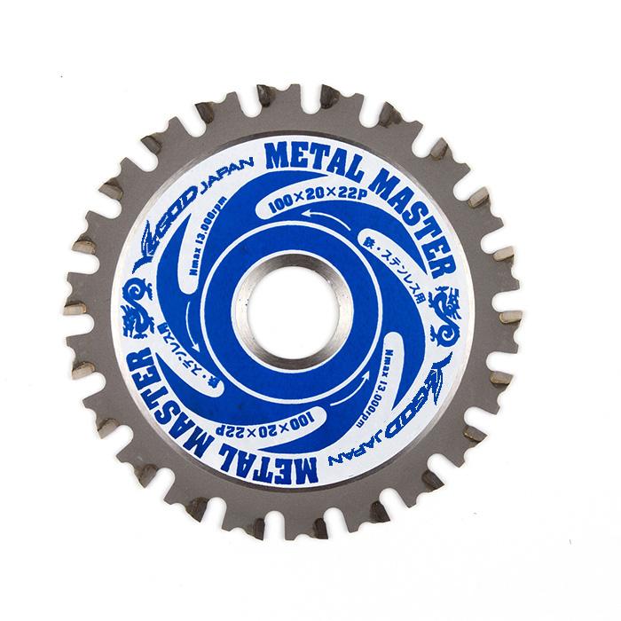 TT-YSD-100MM