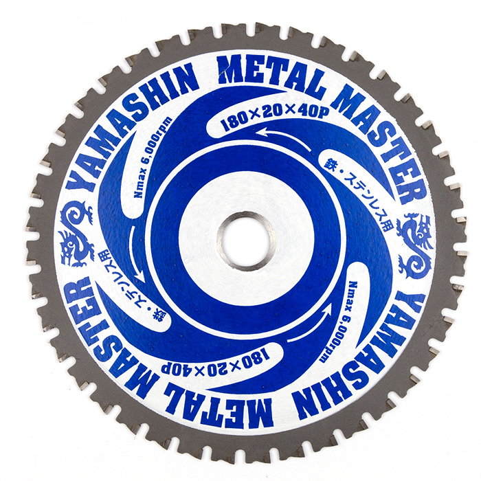 TT-YSD-180MM