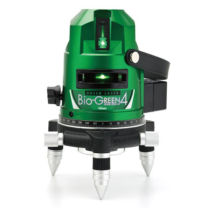 Bio-G4