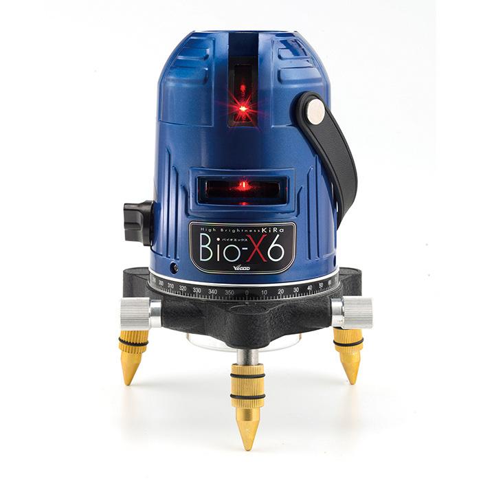 Bio-X6